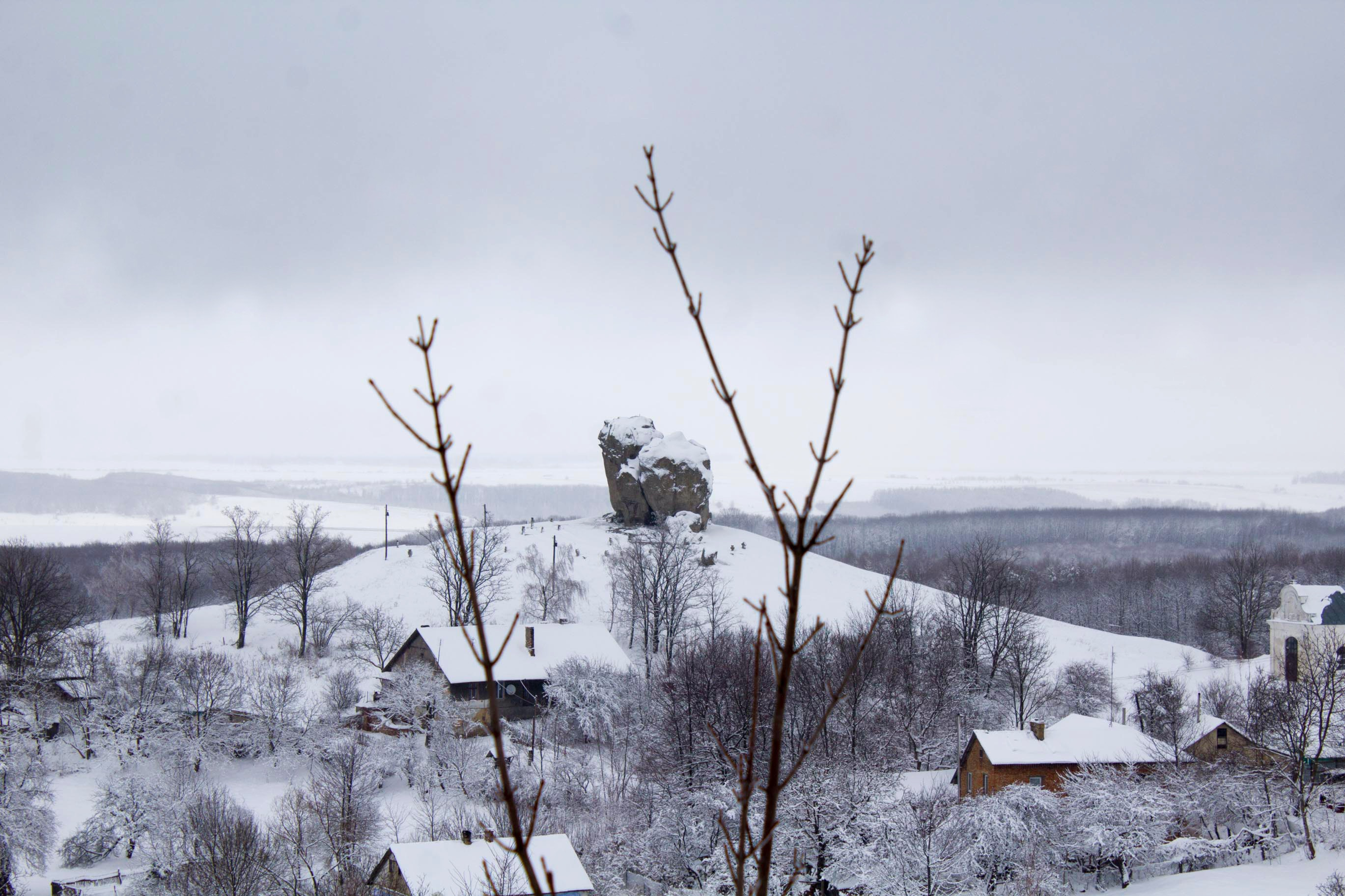 cold-daylight-houses-909017