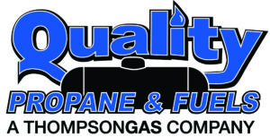 https://qualitypropaneandfuels.com/wp-content/uploads/2019/11/cropped-Quality-Propane-and-Fuels-Logo-1-scaled-1.jpg